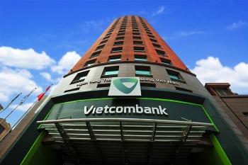 vietcombank co chat luong tai san tot nhat