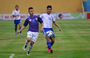 link xem truc tiep quang nam vs ha noi fc v league 2019 17h ngay 23