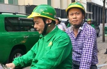 """Đại gia Hồ Huy tham vọng lớn, """"ông vua ốm yếu"""" Mai Linh có trở lại?"""