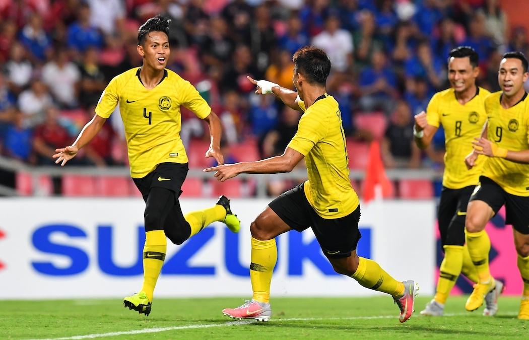 link xem truc tiep bong da malaysia vs singapore giao huu 19h45 ngay 203