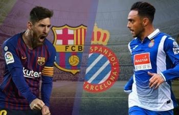 xem truc tiep bong da barcelona vs espanyol la liga 22h15 ngay 303