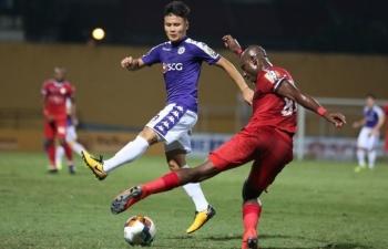 Link xem trực tiếp Hà Nội FC vs TPHCM (Siêu Cup Quốc gia), 16h30 ngày 1/3
