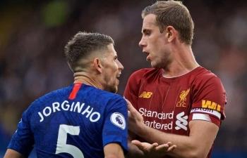 Link xem trực tiếp Chelsea vs Liverpool (Cup FA), 2h45 ngày 4/3