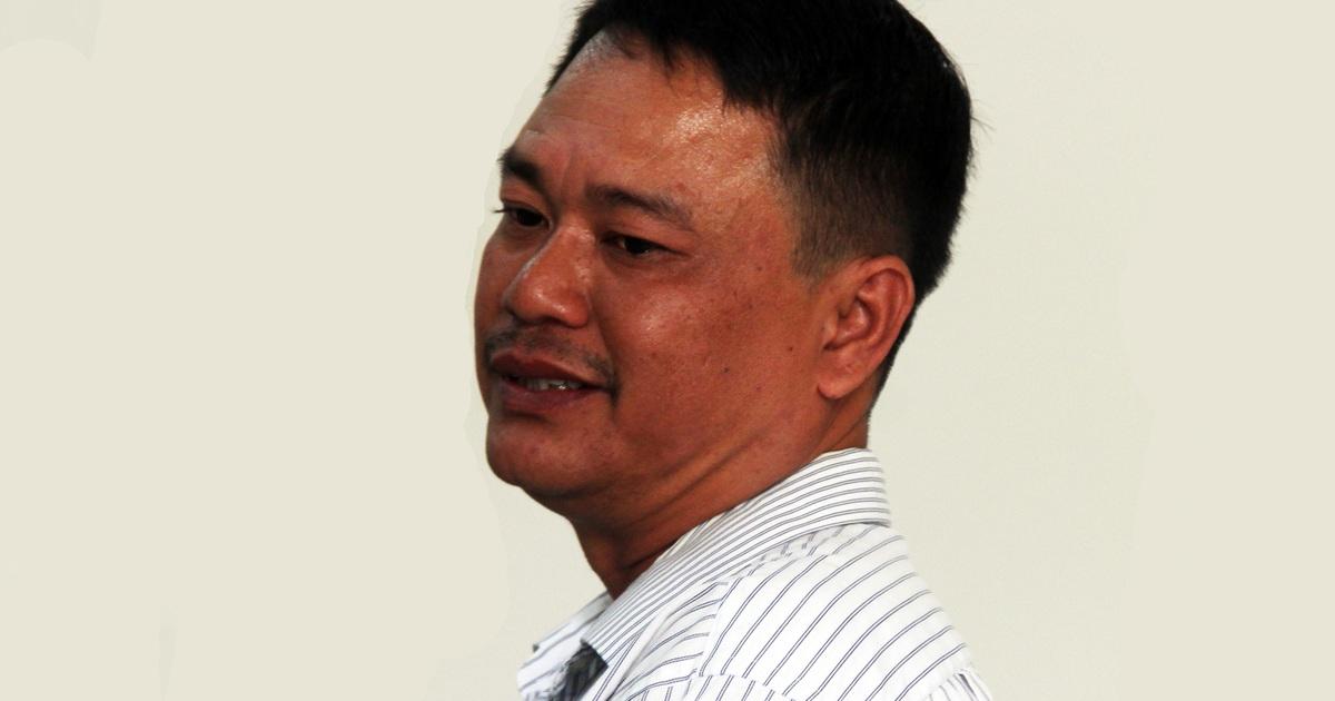 Sai lầm nào khiến Bộ Công an phải xin lỗi 2 doanh nhân trong vụ án Năm Cam?