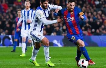 xem truc tiep barcelona vs real sociedad la liga 0h30 ngay 83