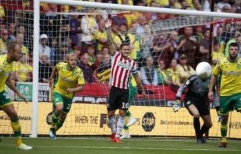 Xem trực tiếp Sheffield Utd vs Norwich ở đâu?