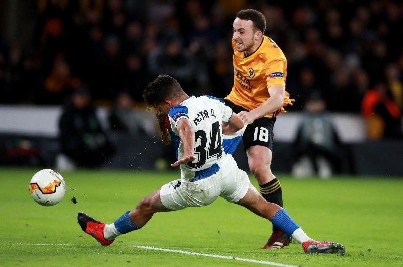 Xem trực tiếp Olympiakos vs Wolves ở đâu?
