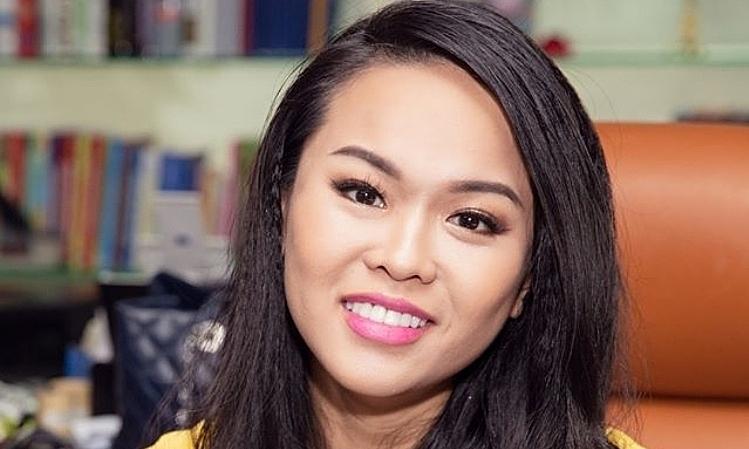 Con gái ông Trần Quí Thanh liên tiếp trúng đấu giá đất trăm tỷ