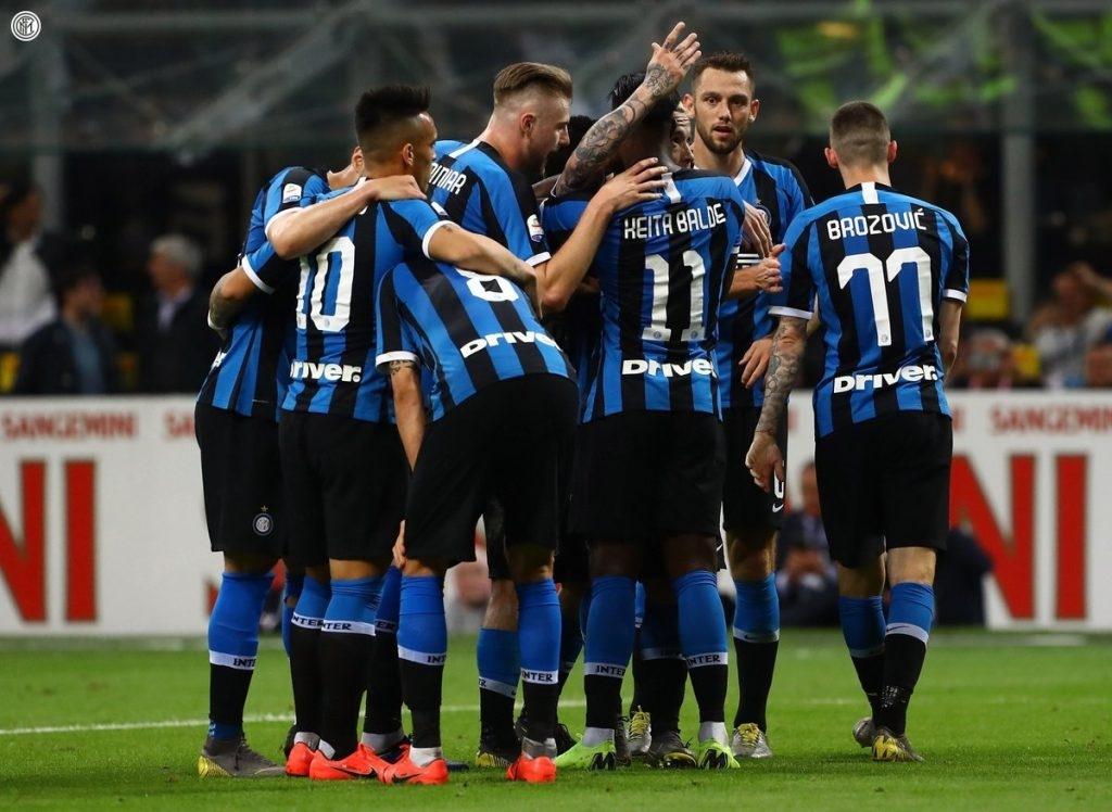 Link xem trực tiếp Inter vs Getafe (Cup C2 Châu Âu), 3h ngày 13/3