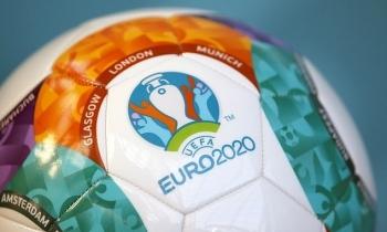uefa hoan vong chung ket euro sang he 2021