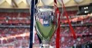 chung ket uefa champions league bi hoan vo thoi han