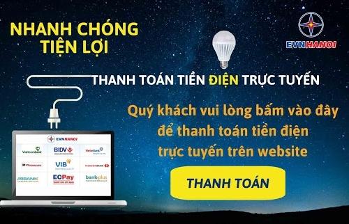 evn nghiem tuc thuc hien chi thi 11 cua thu tuong chinh phu