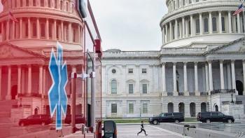 2.000 tỷ USD đủ cứu kinh tế Mỹ?