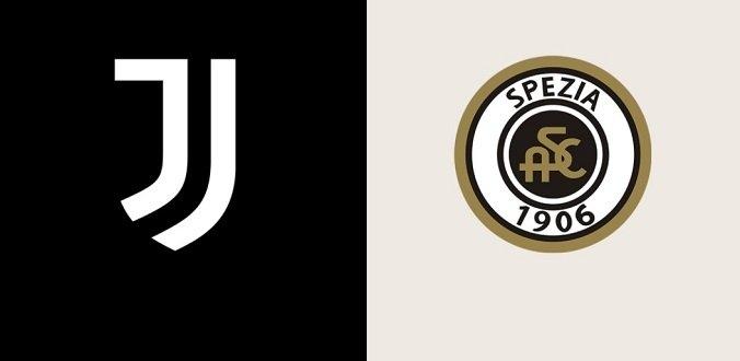 Xem trực tiếp Juventus vs Spezia ở đâu?