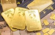 Giá vàng hôm nay 4/3: Chịu tác động kép, vàng mất giá mạnh