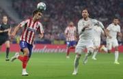 Link xem trực tiếp Atletico Madrid vs Real Madrid (La Liga), 22h15 ngày 7/3
