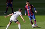 Link xem trực tiếp Osasuna vs Barca (La Liga), 3h ngày 7/3
