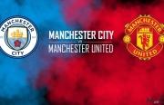 Kênh xem trực tiếp Man City vs Man Utd, vòng 27 Ngoại hạng Anh 2020-2021
