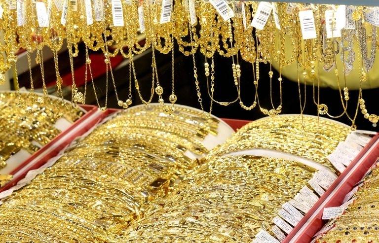 Giá vàng hôm nay 6/3: Nhà đầu tư trở lại, giá vàng tăng nhẹ