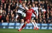Link xem trực tiếp Liverpool vs Fulham (Ngoại hạng Anh), 21h ngày 7/3
