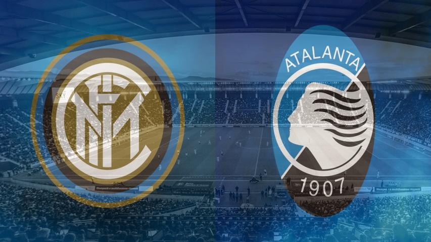 Xem trực tiếp Inter vs Atanlanta ở đâu?
