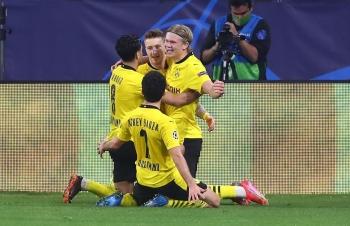 Link xem trực tiếp Dortmund vs Sevilla (Cup C1 Châu Âu), 3h ngày 10/3