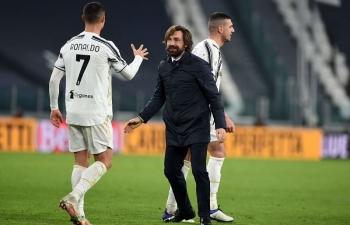 Link xem trực tiếp Juventus vs Porto (Cup C1 Châu Âu), 3h ngày 10/3