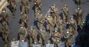 Quân đội Myanmar bị cáo buộc kiểm soát bệnh viện, trường học