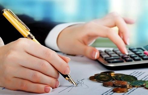 Hỗ trợ quyết toán thuế trực tuyến tiết kiệm thời gian, chi phí cho người nộp thuế