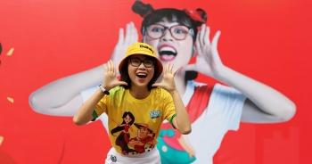 """Vụ Thơ Nguyễn: Chọn youtuber làm đại diện thương hiệu như """"dao hai lưỡi""""?"""