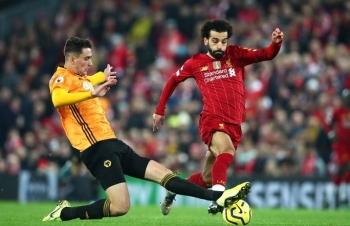 Link xem trực tiếp Wolves vs Liverpool (Ngoại hạng Anh), 3h ngày 16/3