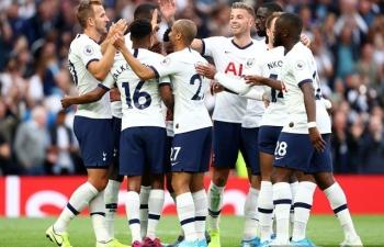 Link xem trực tiếp Aston Villa vs Tottenham (Ngoại hạng Anh), 2h30 ngày 22/3