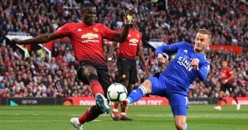 Link xem trực tiếp Leicester vs Man Utd (Cup FA), 0h ngày 22/3