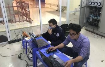 Kỹ sư Đào Thanh Oai và giải pháp mang lại giá trị làm lợi hàng chục tỷ đồng