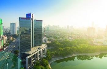 Quy định về đầu tư, chuyển nhượng vốn ra ngoài Công ty mẹ - Tập đoàn Dầu khí Việt Nam