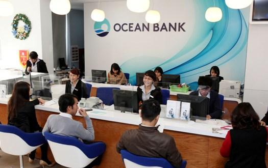 oceanbank mo goi tin dung uu dai doanh nghiep xay lap