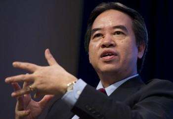 Thống đốc Nguyễn Văn Bình: Người nói được làm được