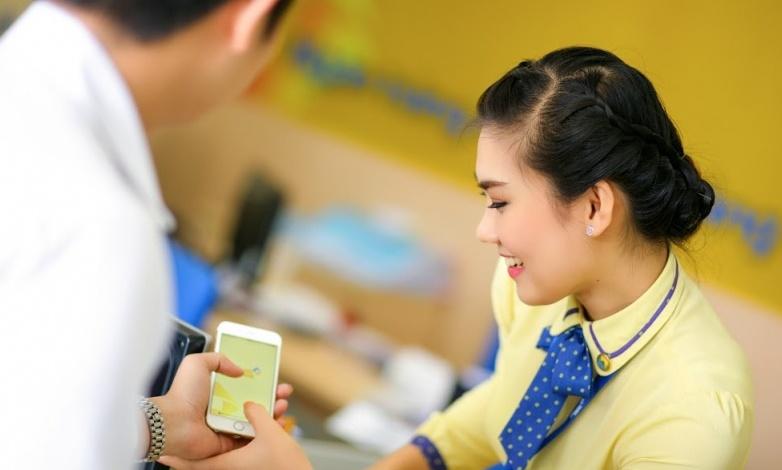 pvcombank thuoc top 3 ngan hang co chi so vietnam ict cao nhat 2016