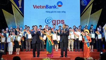 vietinbank dai thang tai sao khue 2017