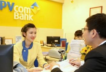 doanh nghiep nho tang truong toi da cung pvcombank