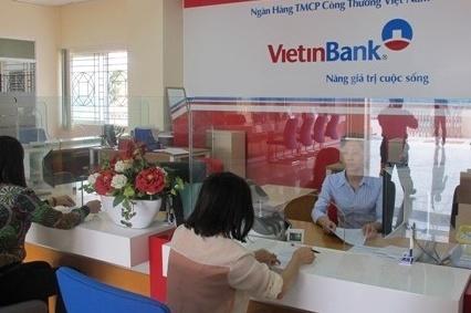vietinbank chinh thuc trien khai he thong mua ban ngoai te vision fx