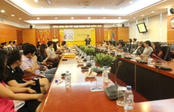6 khach hang pvcombank may man trung tv qled samsung