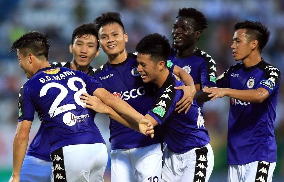 link xem truc tiep bong da ha noi fc vs yangon united afc cup 19h ngay 24