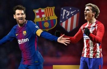 link xem truc tiep bong da barcelona vs atletico madrid la liga 1h45 ngay 74