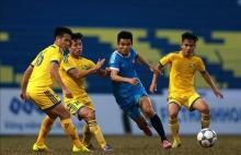 link xem truc tiep bong da song lam nghe an vs thanh hoa v league 2019 17h ngay 144