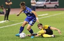 link xem truc tiep bong da binh duong vs shan united afc cup 17h ngay 164
