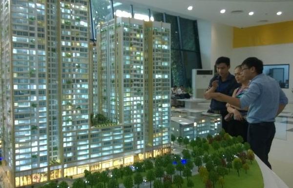 trung quoc do 41 ty usd mua lai doanh nghiep viet von vao bat dong san tang manh