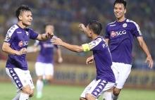 link xem truc tiep bong da yangon united vs ha noi fc afc cup 16h ngay 174