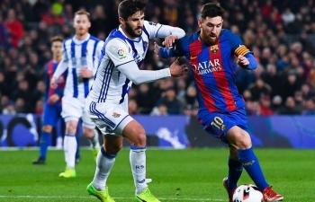 xem truc tiep bong da barcelona vs real sociedad la liga 1h45 ngay 214