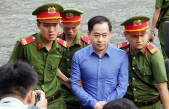 """Hàng trăm người bị triệu tập tới phiên tòa xét xử Vũ """"nhôm"""""""